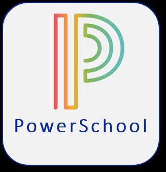 Power School Button