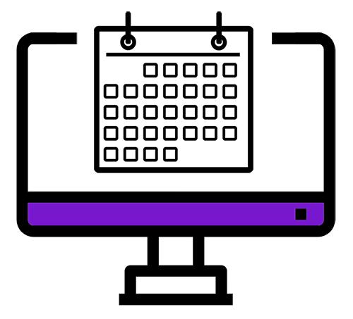 link to havasuonline calendar