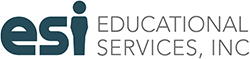 ESI Educational Services logo
