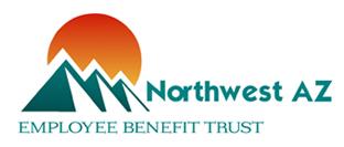 NAEBT logo