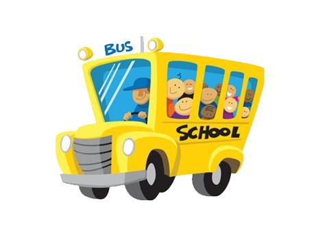 K-5 Transportation
