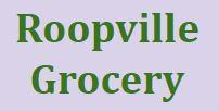 Roopville Grocery