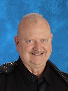 Dean Murray, SRO