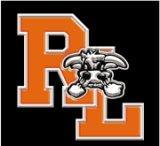 RLISD Logo