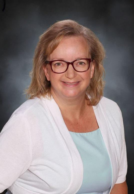 Mrs. Sakely, 5th / 6th Grade Social Studies