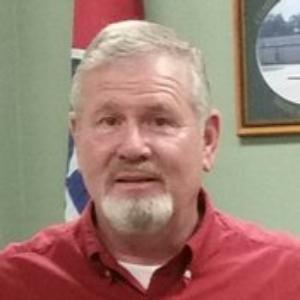 Mr. Tom Netherton
