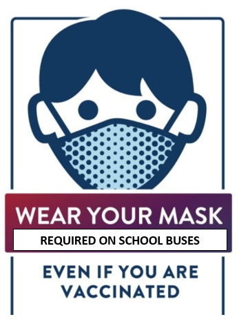/masksonbuses