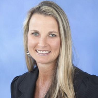 Dr. Andrea Kent