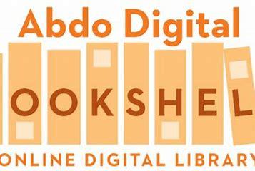 Abdo Bookshelf