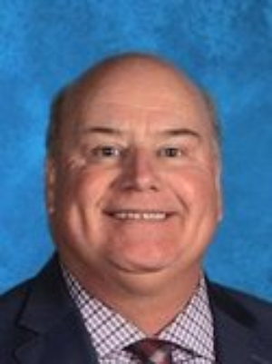 Jeff Phillips principal