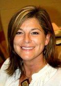 Principal Jeannie Treadway