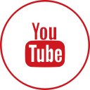HCSS YouTube