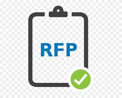 RFP for Consultant Services