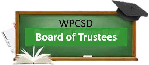 board of education image