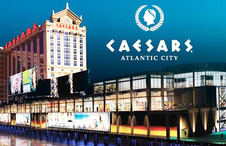 Caesars 1