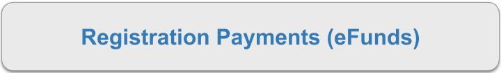 Registration Payment (eFunds)
