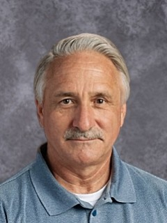 Ken Hall