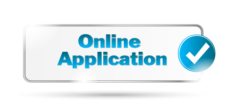 Online Application Link