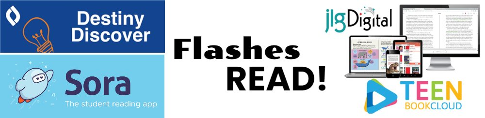 Flashes Read