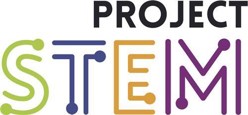ProjectSTEM