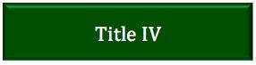 Title IV
