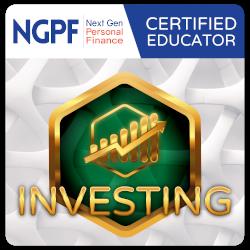 NGPF Investing