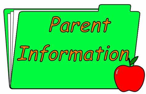 INOW Parent Portal Login