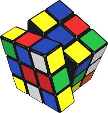 Rubicks