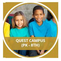 Quest Campus K-5
