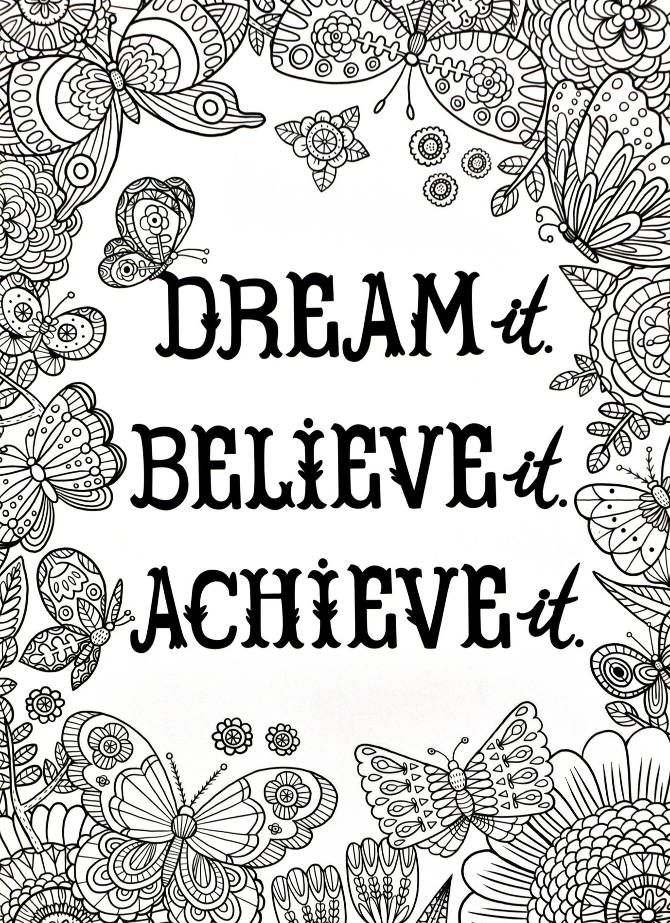 Motivational5