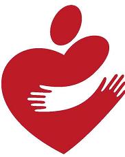 Gateway Heart Logo