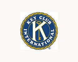 Key Club Icon