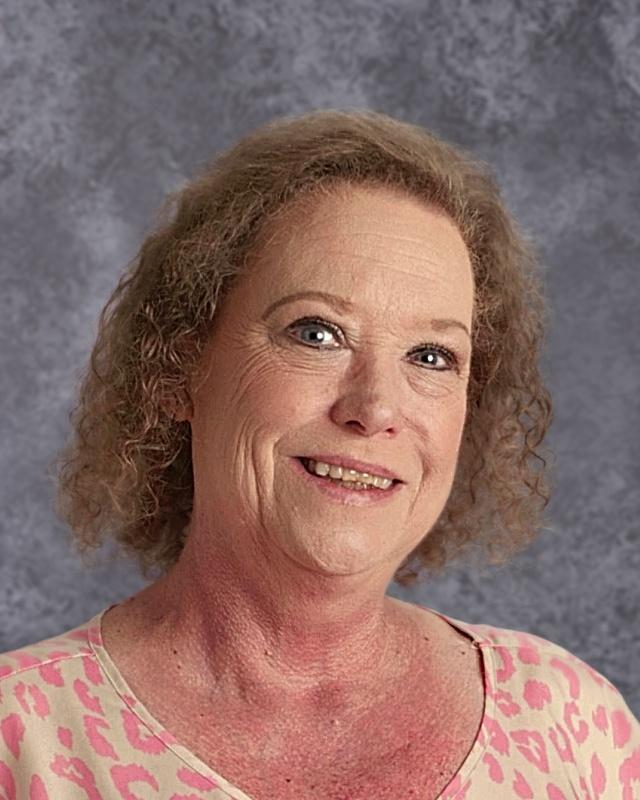 Sheila Owens