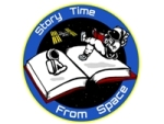 International Space Station Story Time