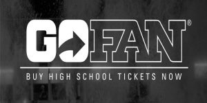 Go Fan Event Tickets