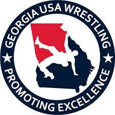 Team Georgia Wrestling