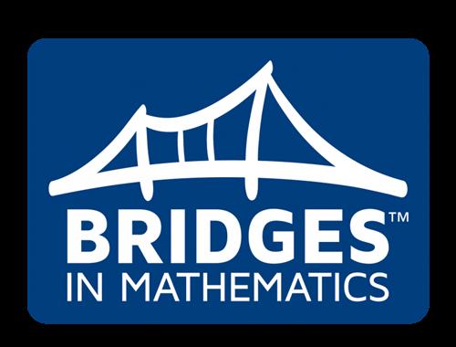 Bridges Math Curriculum