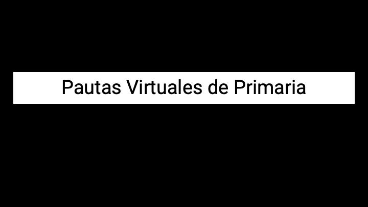 Virtual Reopening Slide 15