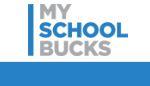 School bucks link