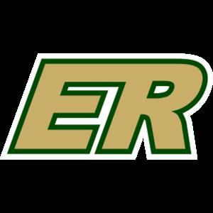 Eastern Randolph