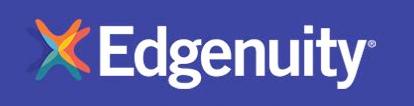 Edguenity