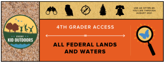https://everykidoutdoors.gov/fourth_graders.htm