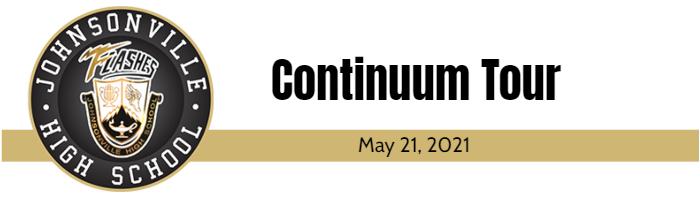 Continuum News