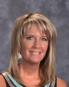 Dr. Vallery Feltman-Superintendent
