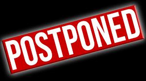 /schoolposponed