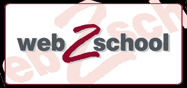 LWPS Web2School Portal