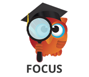 Link to Focus  which is the school data system