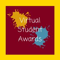 Virtual Awards