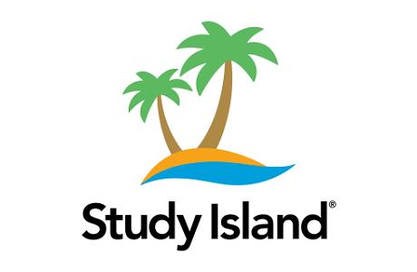 Study Island SSO Login