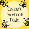 Collier's FB Page